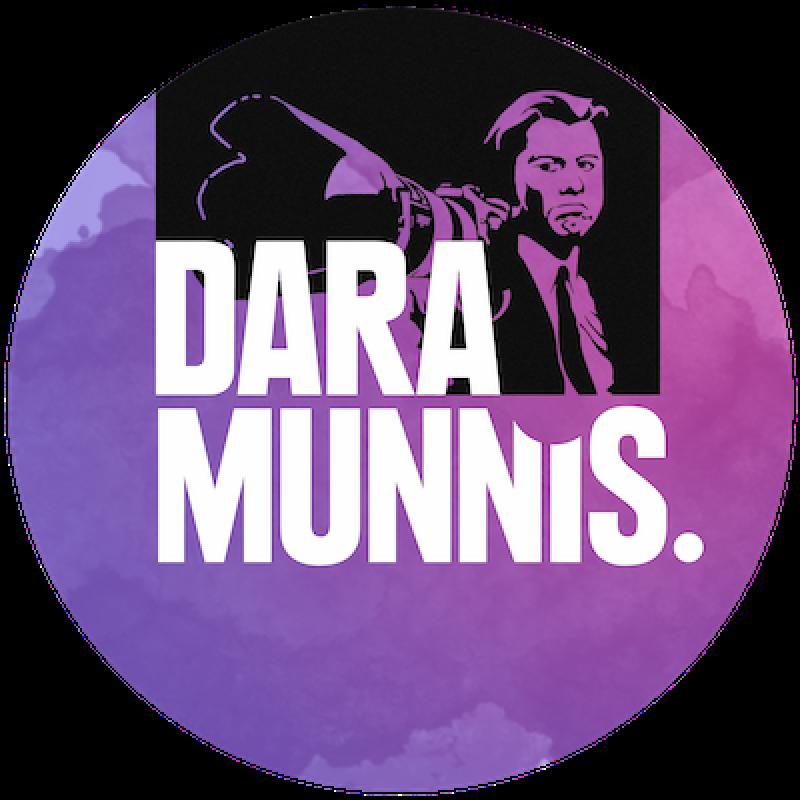 Dara Munnis